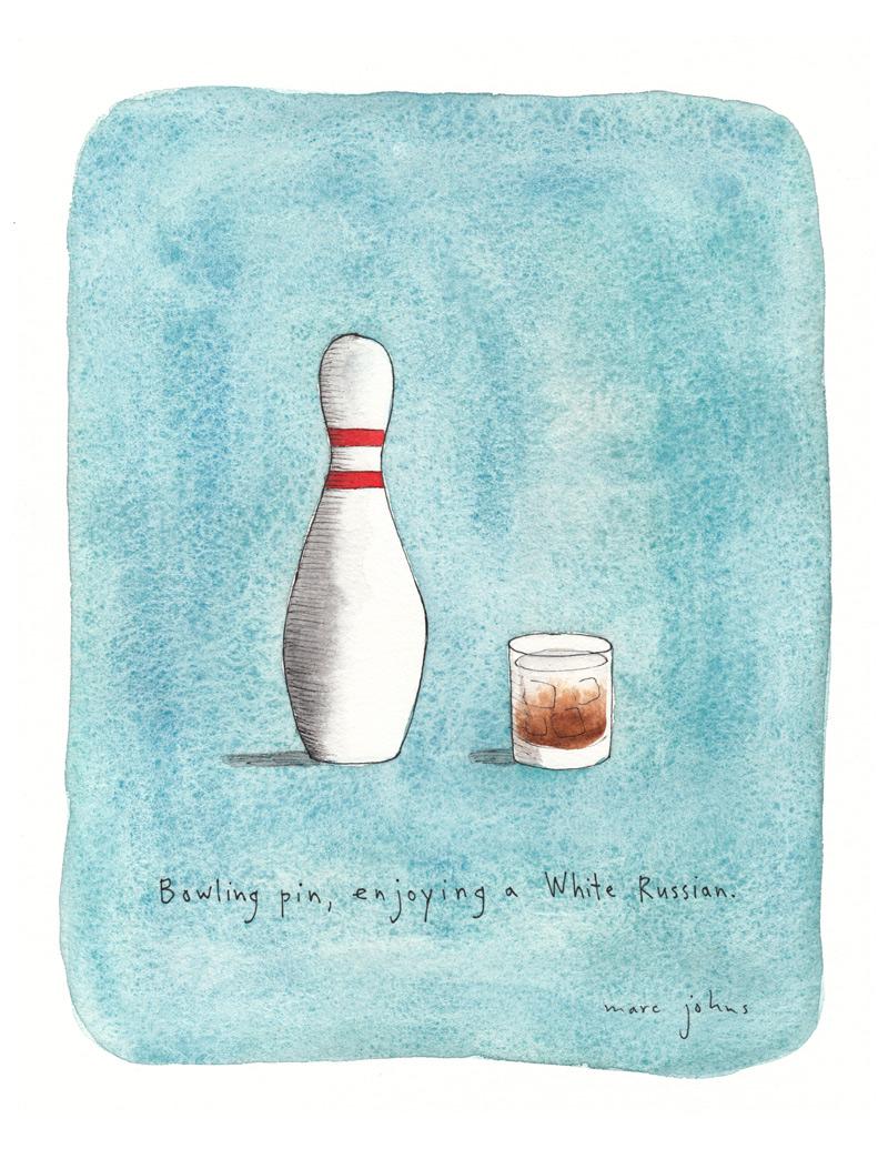 bowling-pin-white-russian-800.jpg