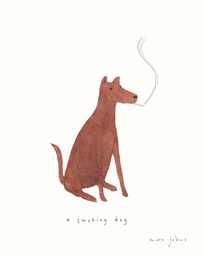 smoking-dog-700.jpg