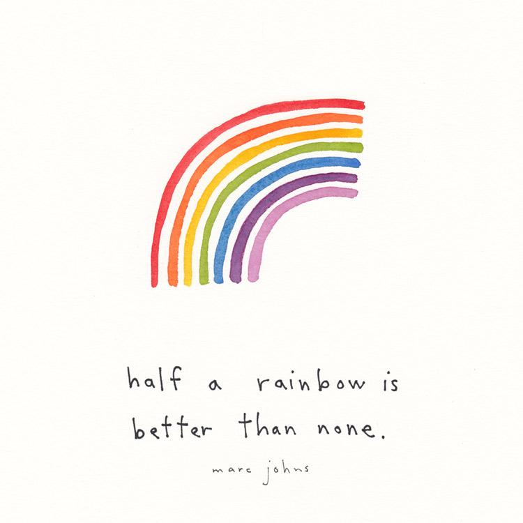 half-a-rainbow-ig-750.jpg