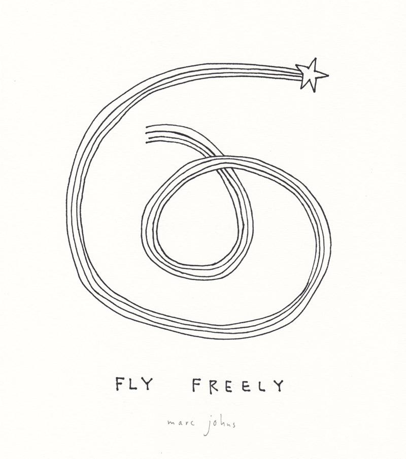 fly-freely-ig-800px.jpg