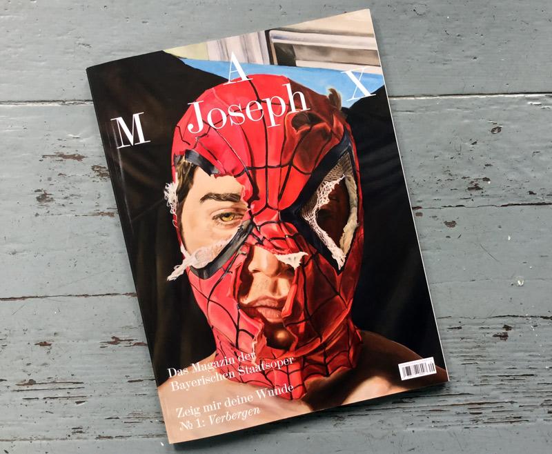 max-joseph-cover-800.jpg