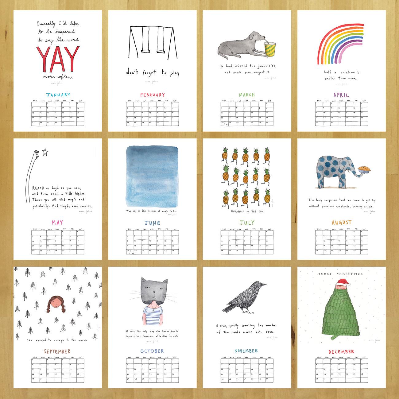 calendar-2019-grid.jpg