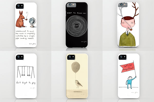phone-cases-6up-600.jpg