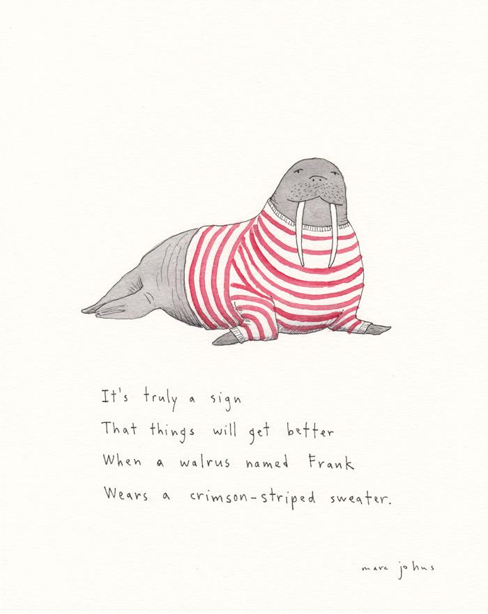 walrus-700.jpg