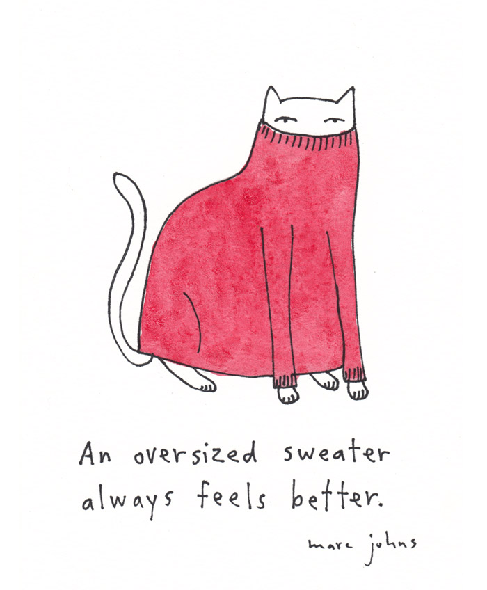 40-oversize-sweater-700.jpg