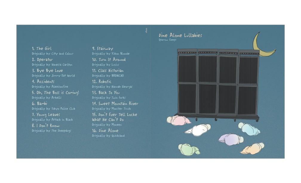 Lullabies.jpg