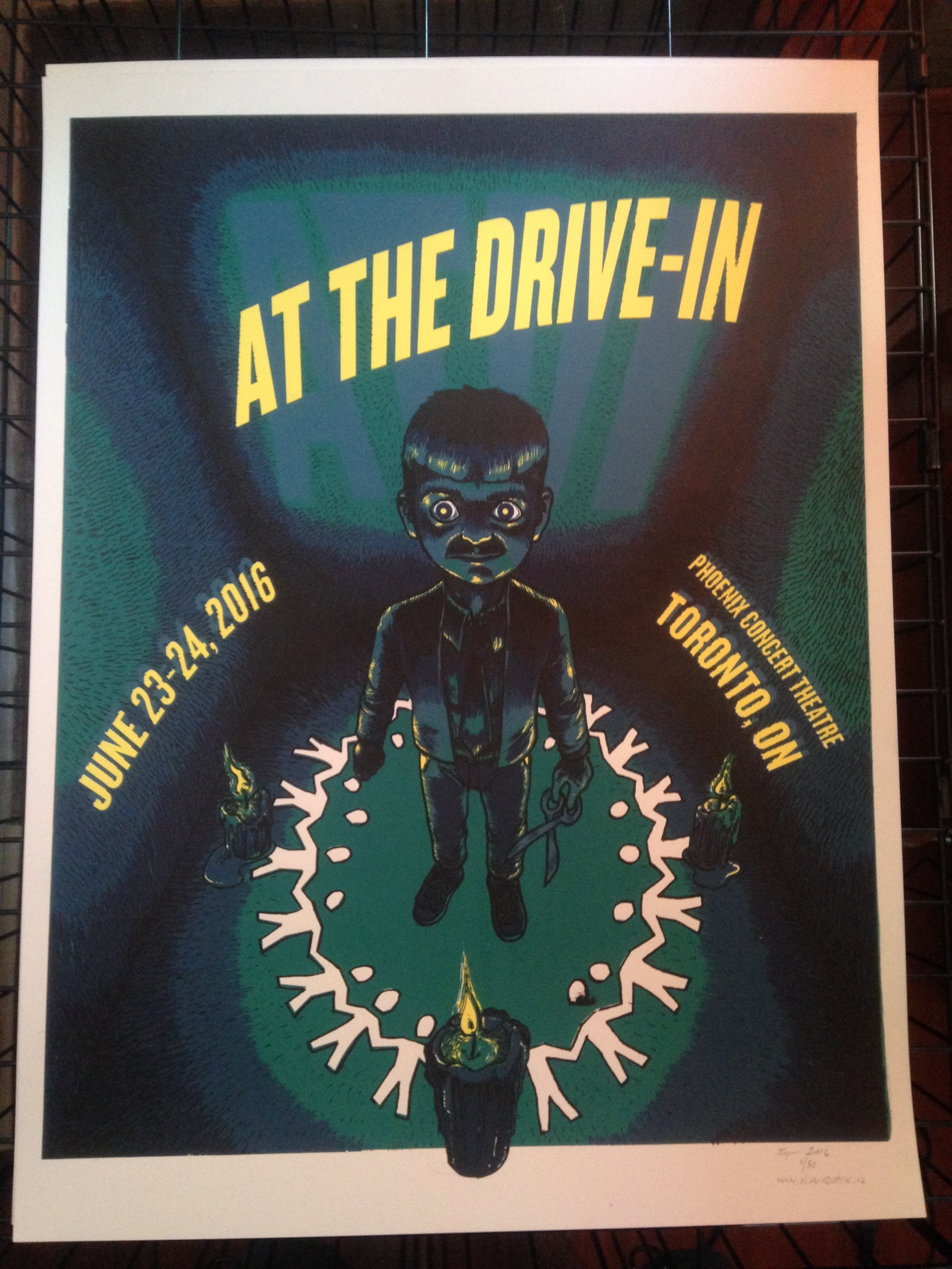 at-the-drive-in-silkscreen