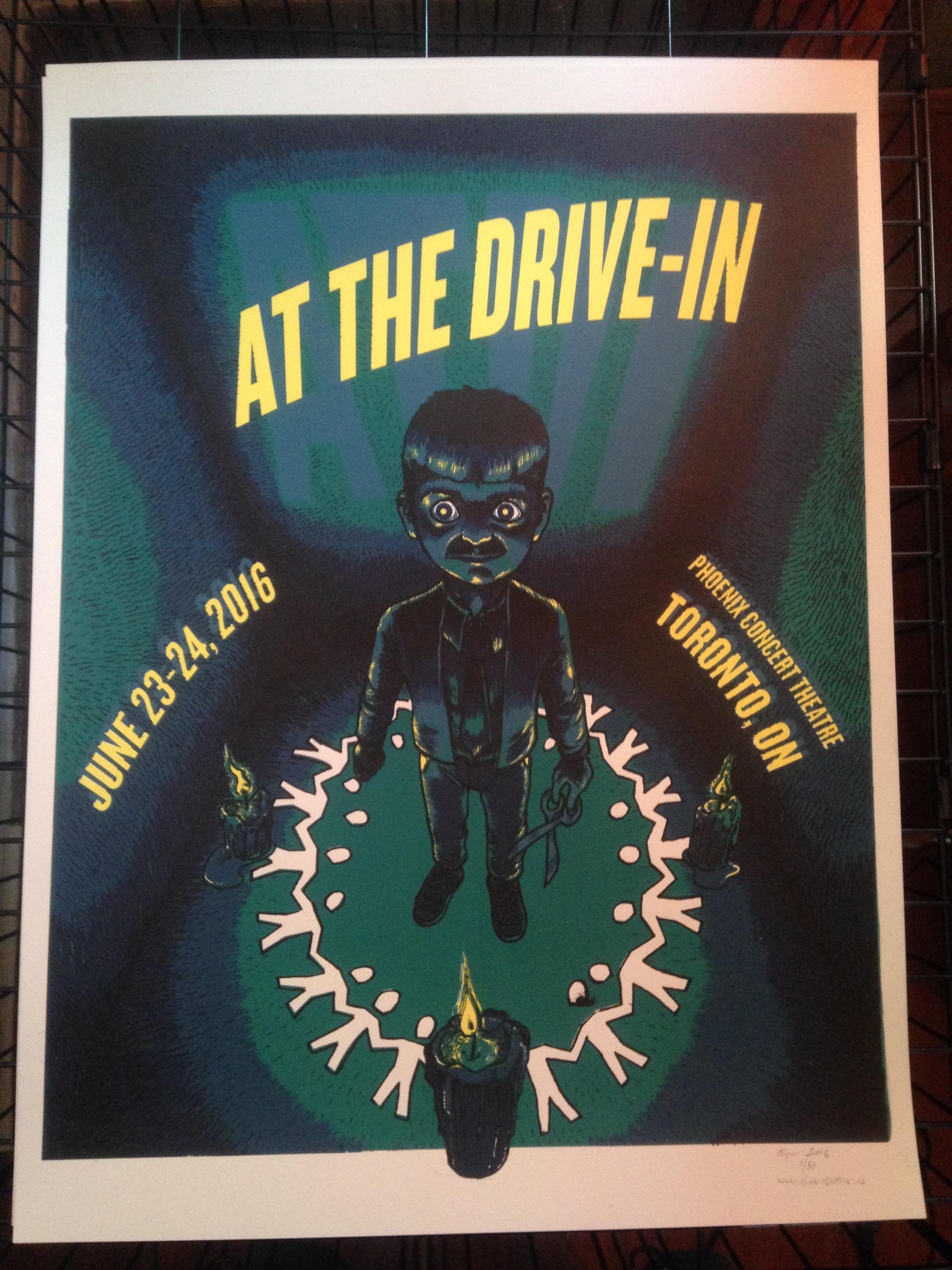 at-the-drive-in-silkscreen