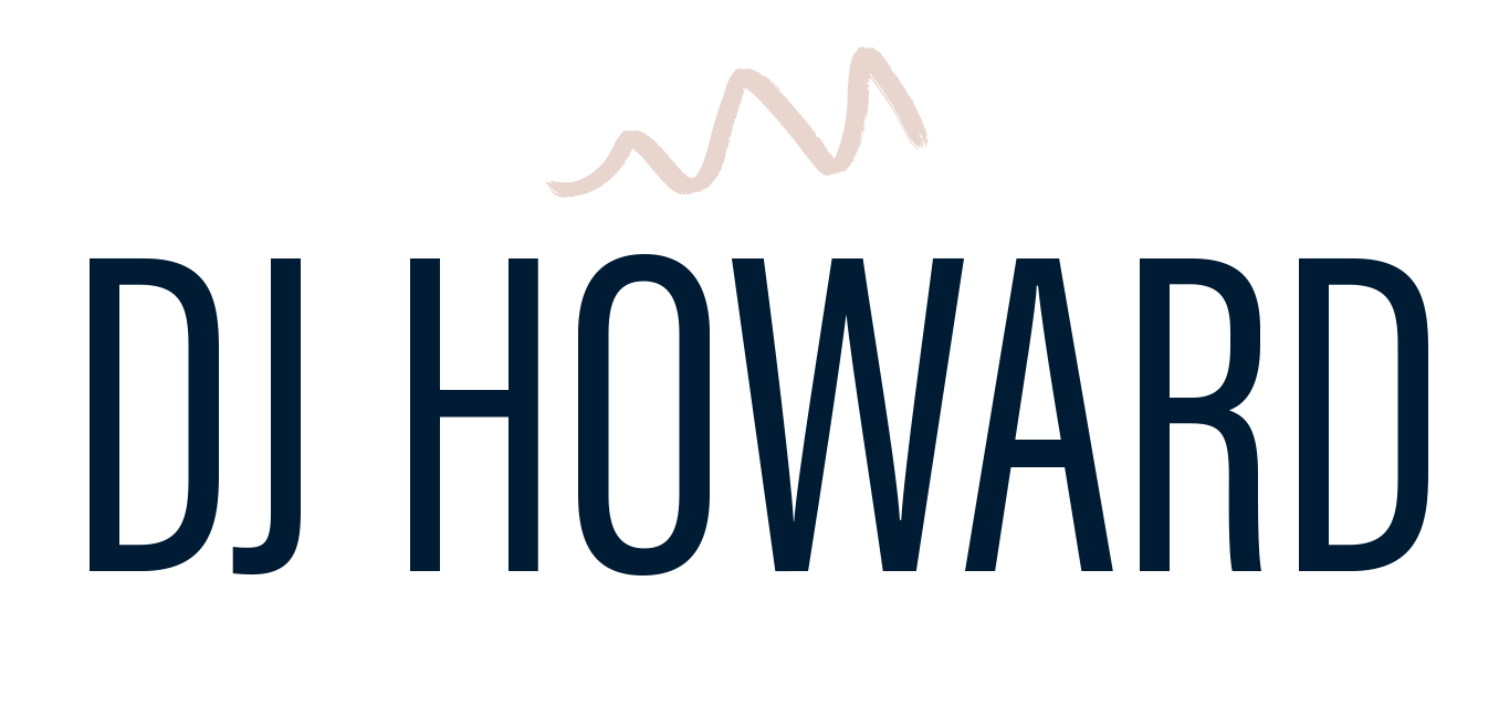 DJ Howard Main Logo copy.png