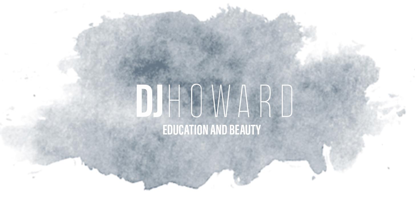 DJ Howard Education Submark (Watercolor).jpg