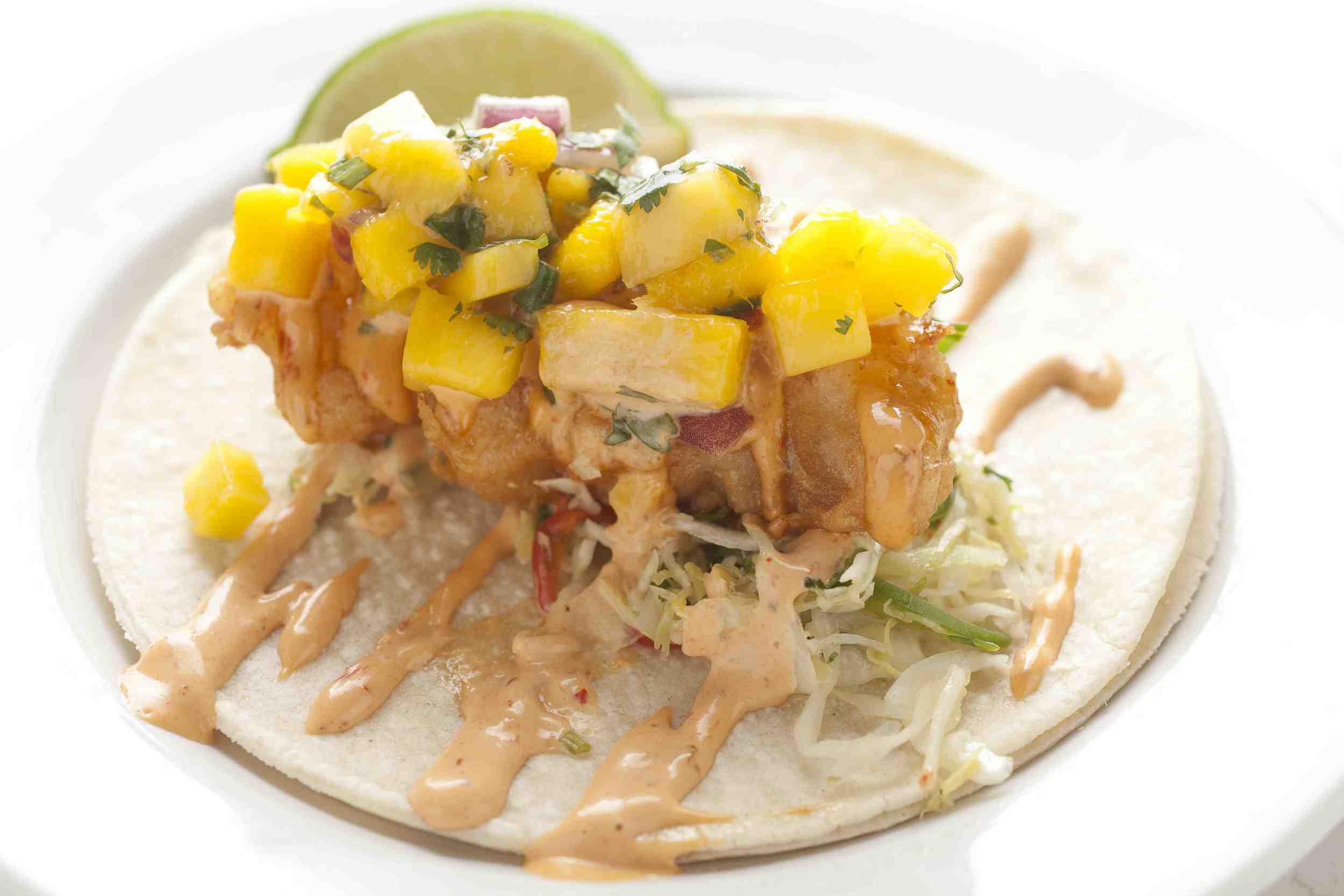 Baja Fish Taco.jpg