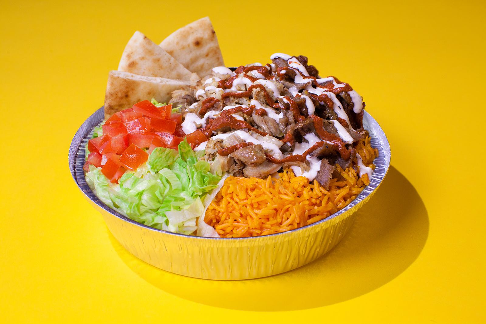 The_Halal_Guys_Rice_Platter.jpg