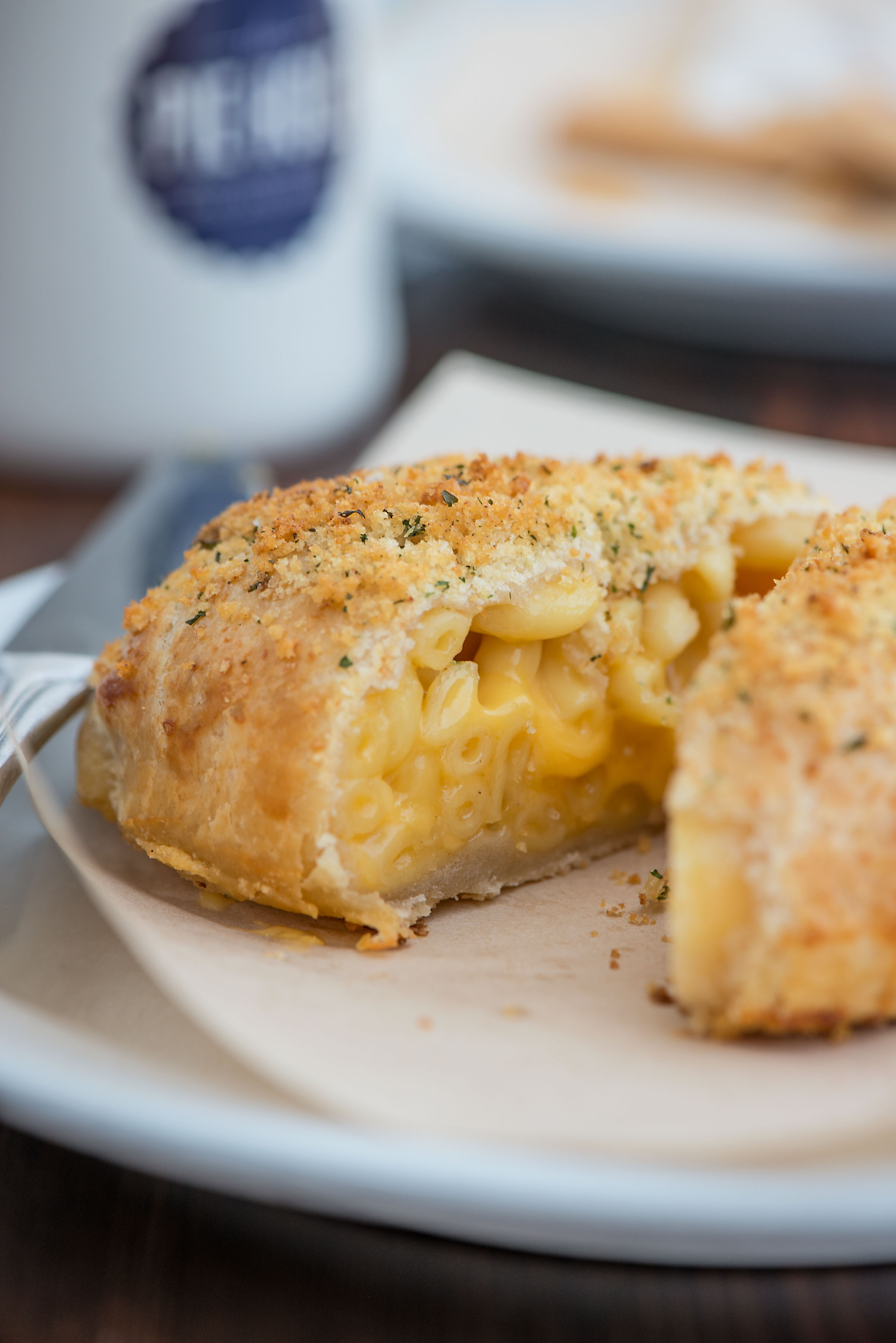 piehole_mac and cheese.jpg