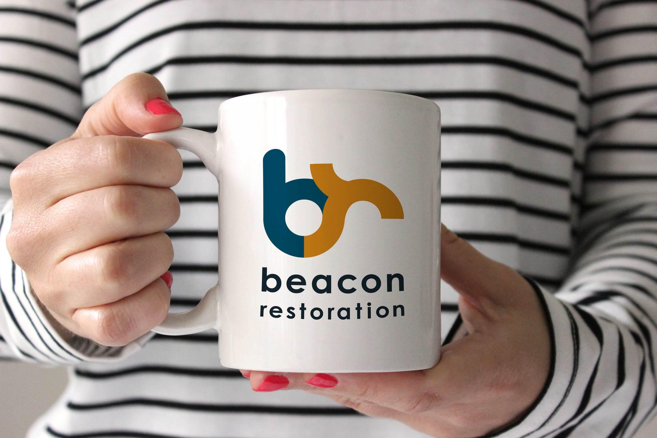 Beacon Restoration