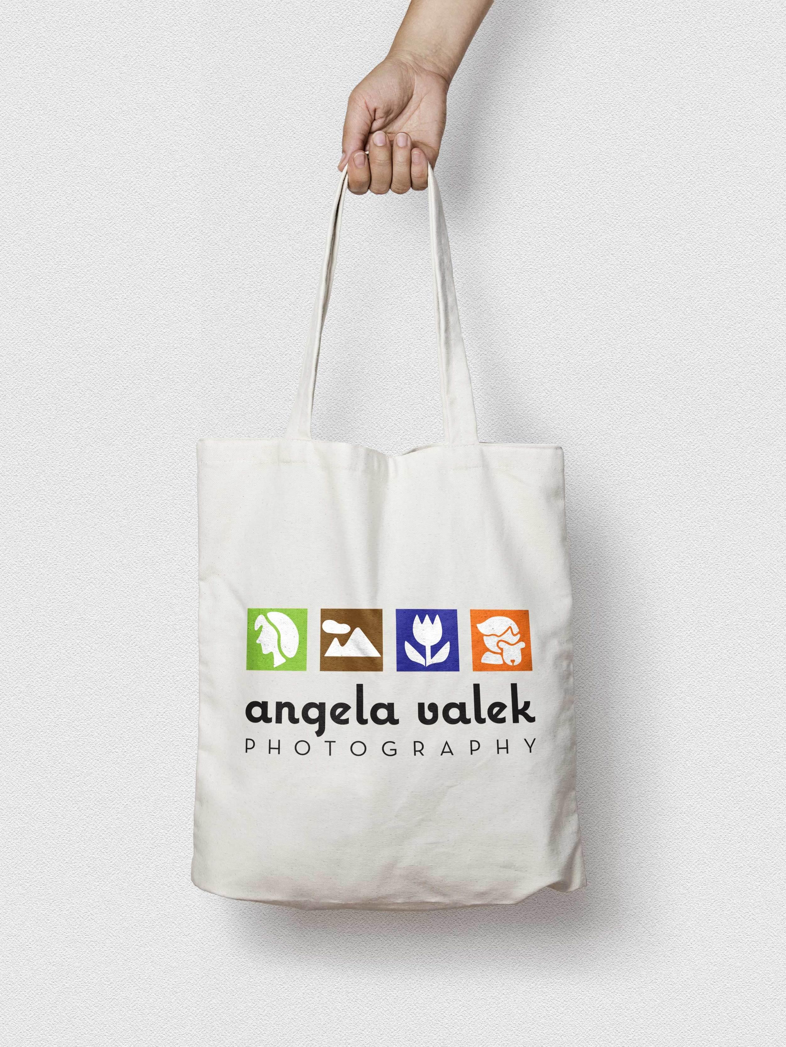 Angela Valek Photography