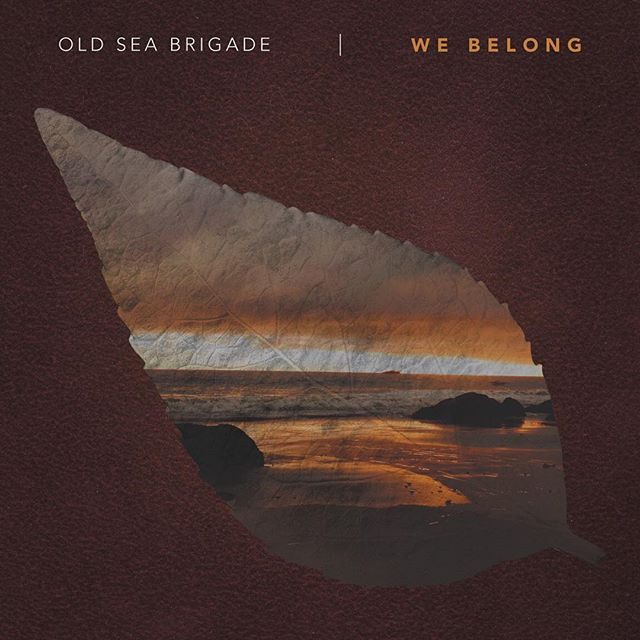 """V excited to share a cover I did of """"We Belong"""" by Pat Benatar. I hope you enjoy and I hope it makes your Friday even better. Stream it via @spotify & @applemusic #webelong2gether"""