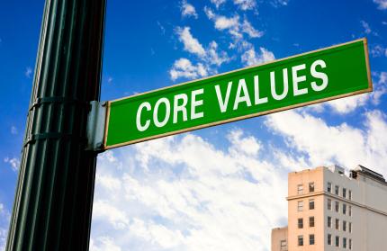 core-values-sign.jpg