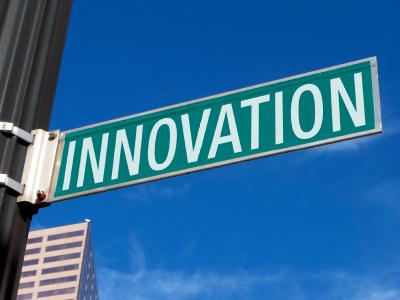 innovation.jpg
