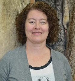 Tracy Brubaker, TLG Owner