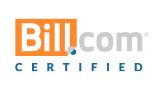 certified BILL.jpg