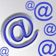 lores_internet_symbol_blue_nh.jpg