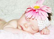 Blog baby pic 9.9.19.jpg