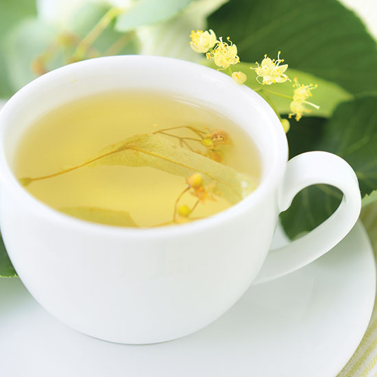Teas, a natural relaxer - A simple ritual to add to your morning and nightly routine. They help calm the nervous system and act quickly to relieve anxiety and stress.We recommend: For Day or Night:AvedALinden Tea : Click here to buy on Amazon.For Better Sleep:Welle Co Tea : Click here to buy on Amazon.