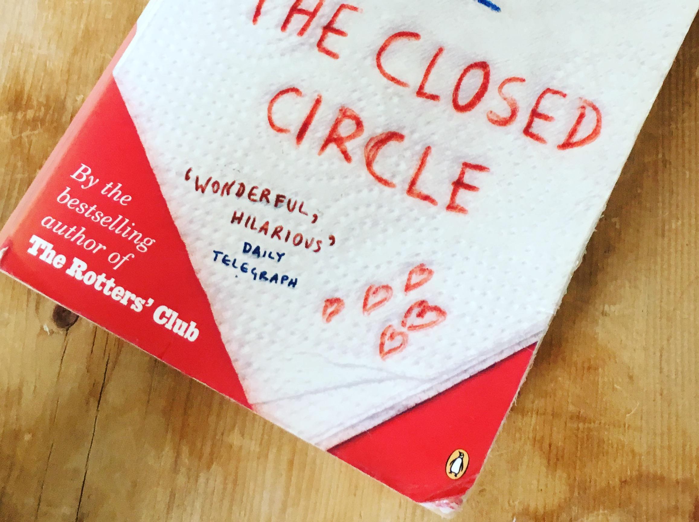 ClosedCircleEdit.jpg