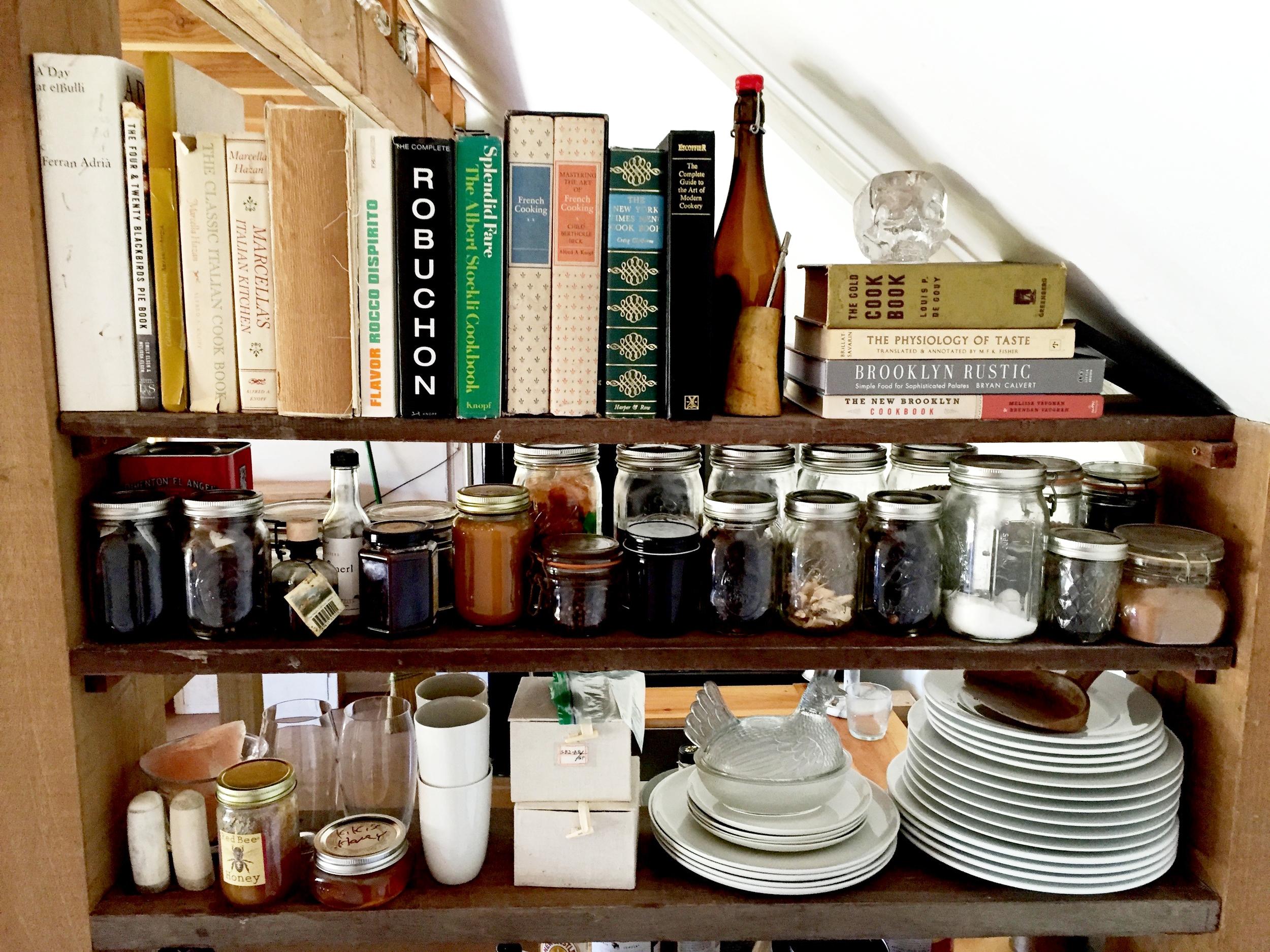 Calvert shelf.jpg