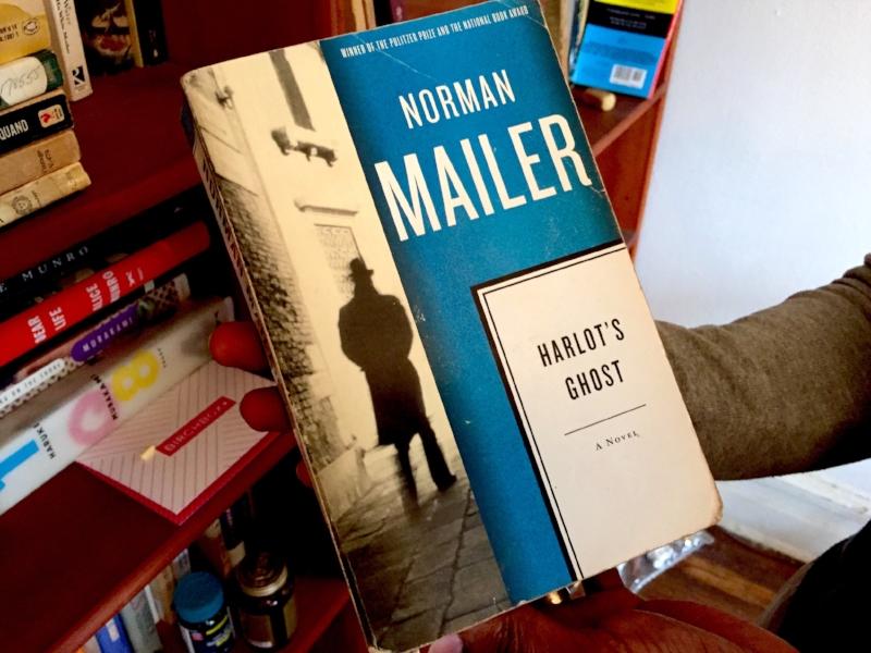 NORMAN MAILER.jpg