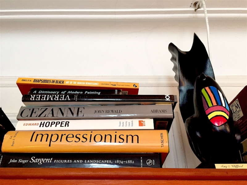 ART BOOKS.jpg