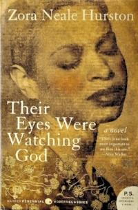 their_eyes_were_watching_god-670x1024.jpg