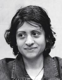 Basma Abdel Aziz