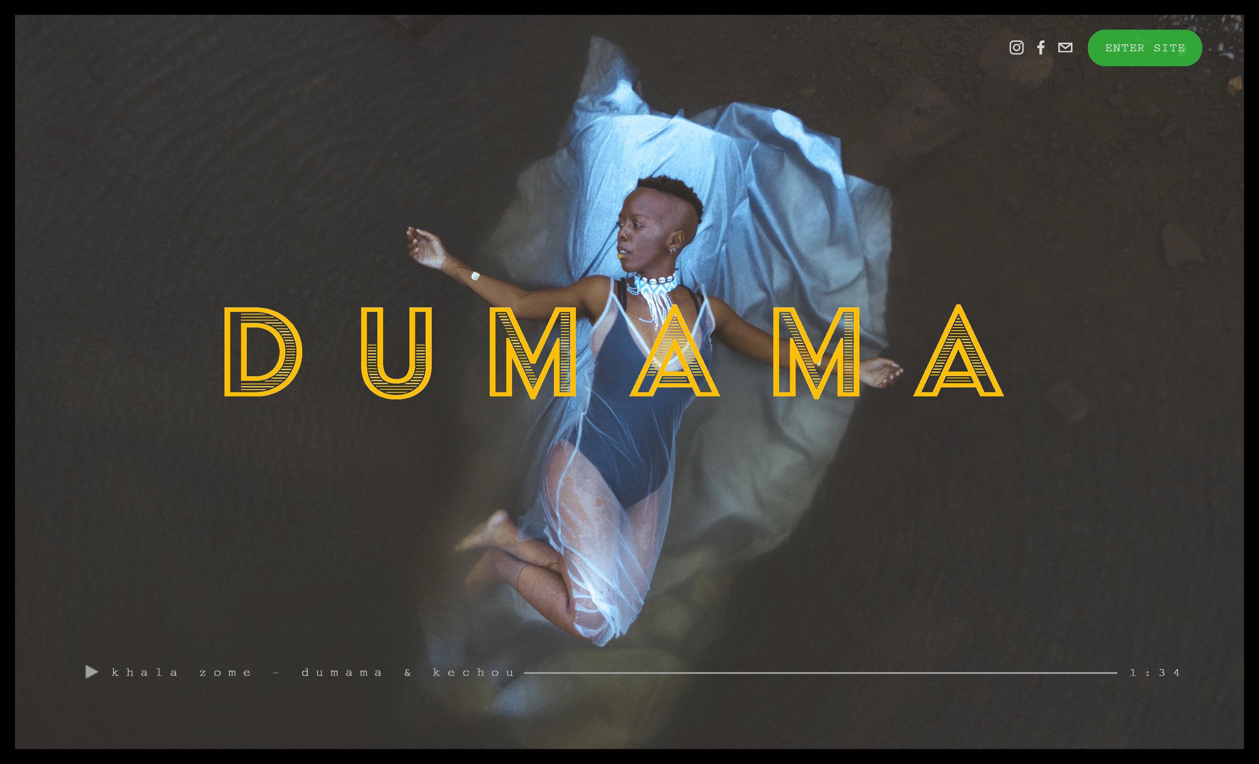 DUMAMA-3.jpg