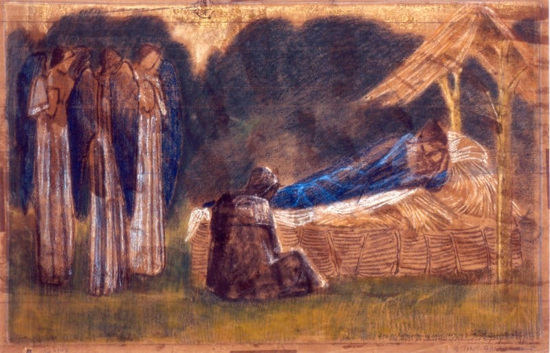 thenativity_burnejones.jpg