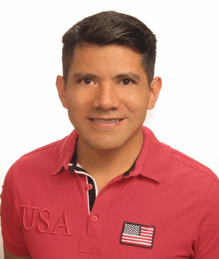 Cesar Cruz photo.jpg