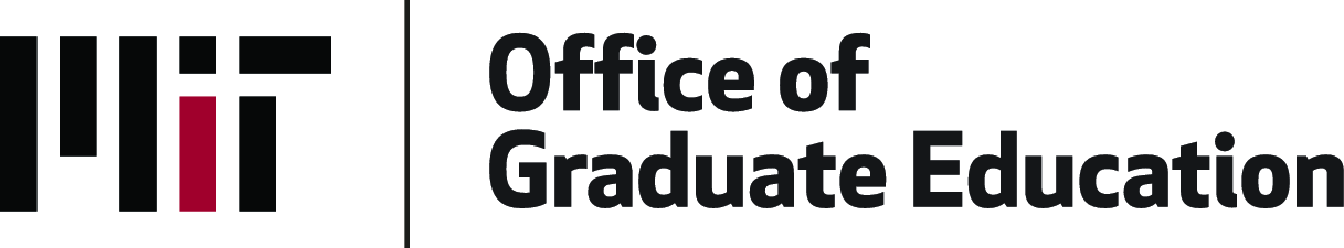 Office of Graduate Education-2 line.png