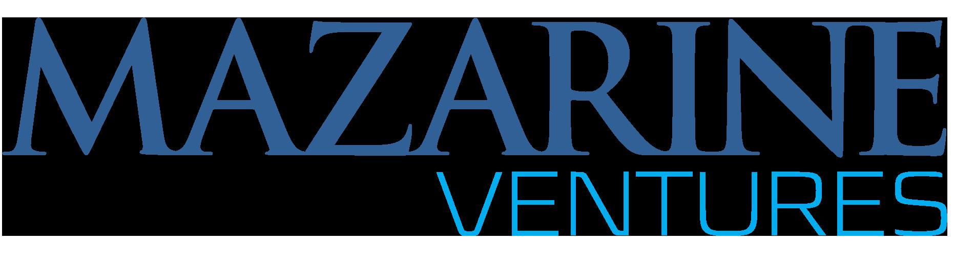 Mazarine Ventures Logo_Transparent.png