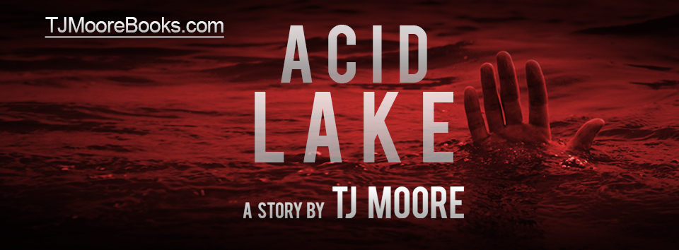 ACID LAKE_FB_Cover.jpg