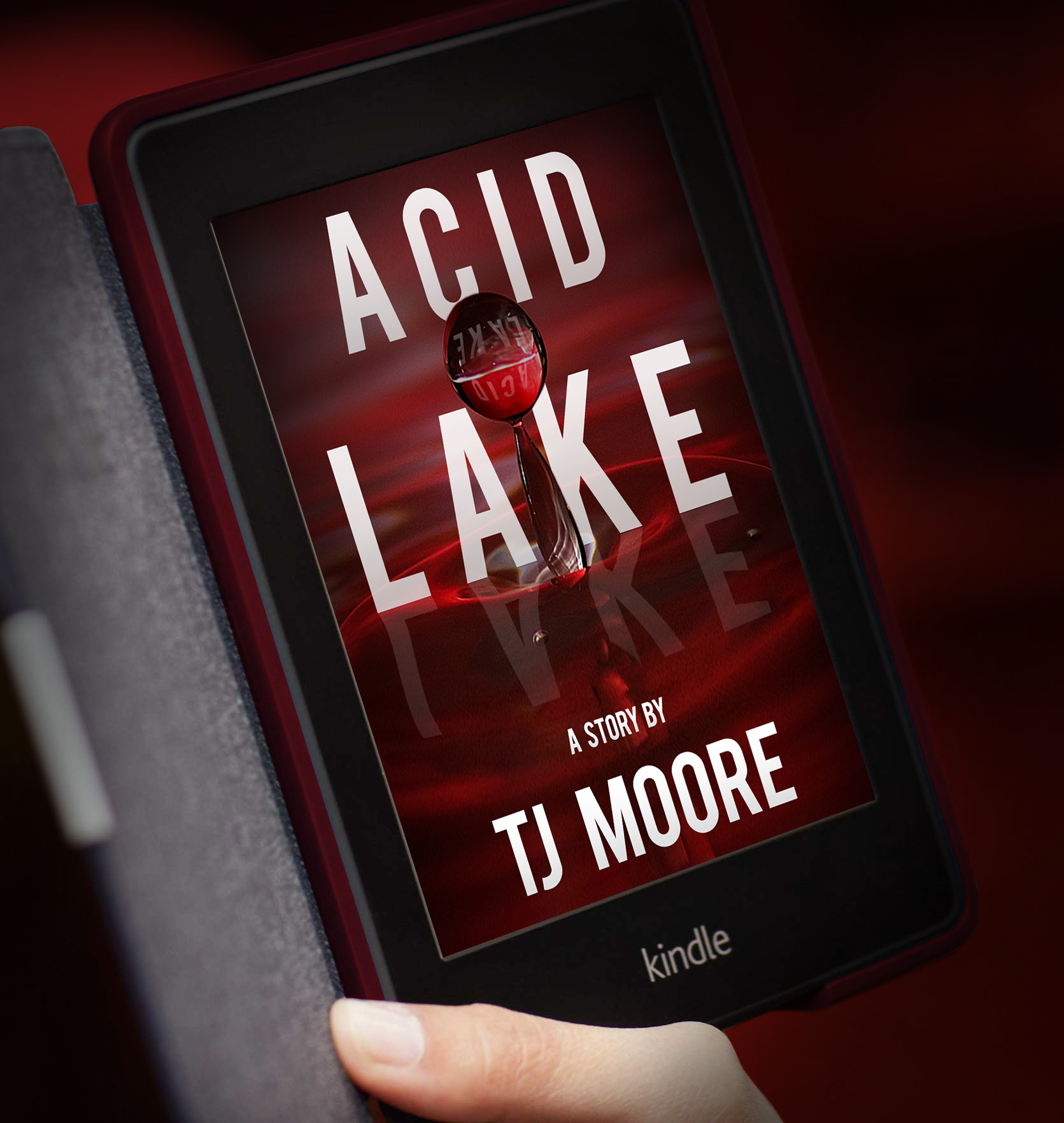 ACID LAKE_Kindle Ad2.jpg