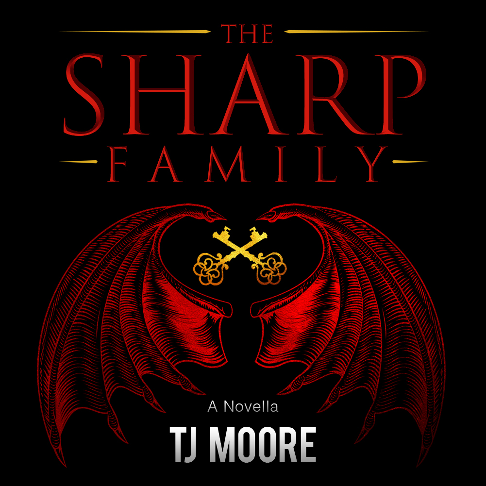 The Sharp Family Square Cover_2.jpg