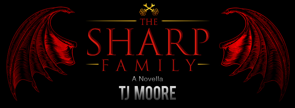 SHARP FAMILY_FB_BANNER_5.jpg