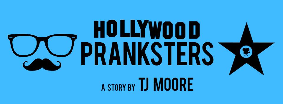 Hollywood Pranksters_FB_Cover_2.jpg