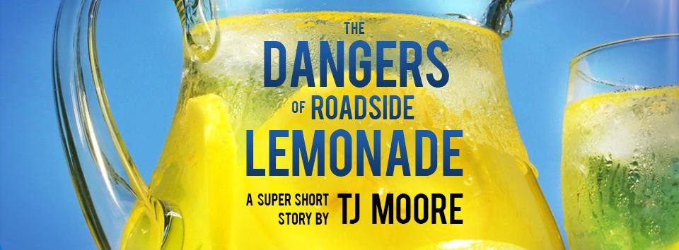 Lemonade_Cover2 copy.jpg