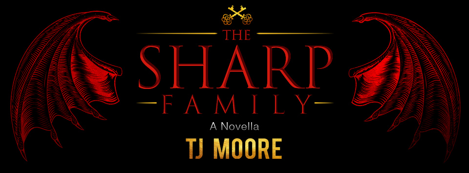 SHARP FAMILY_FB_BANNER2.jpg
