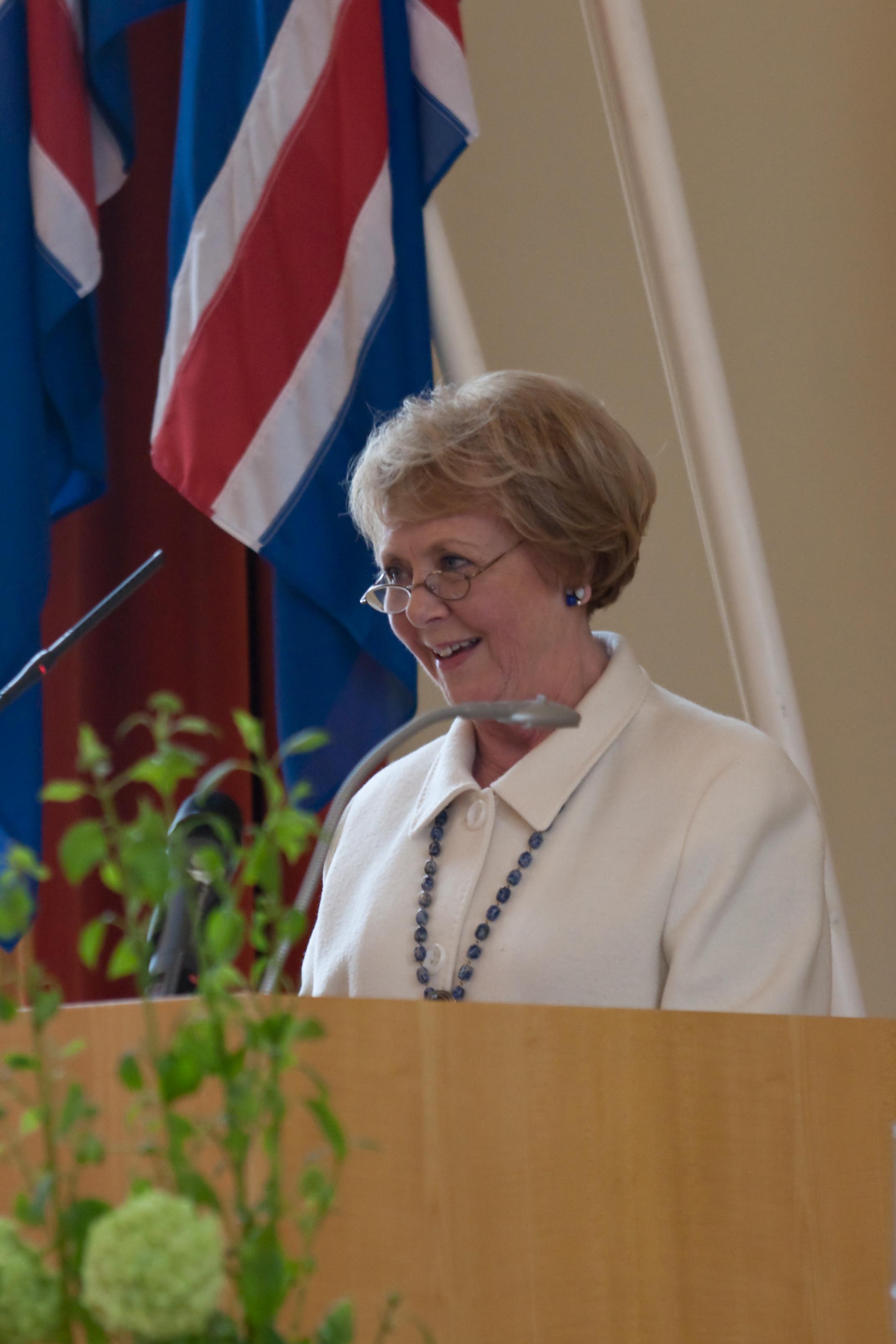 Vigdís Finnbogadóttir heiðursdoktor 15.4.2010_106.jpg