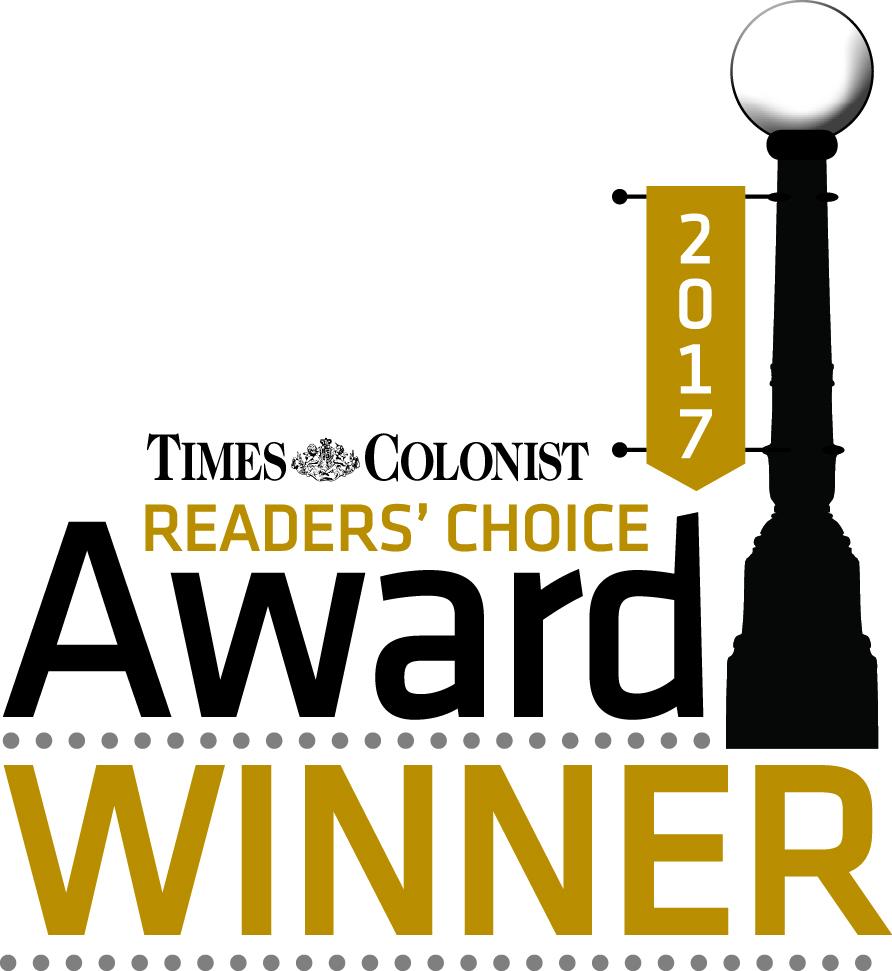 Award_WINNER_logo.jpg