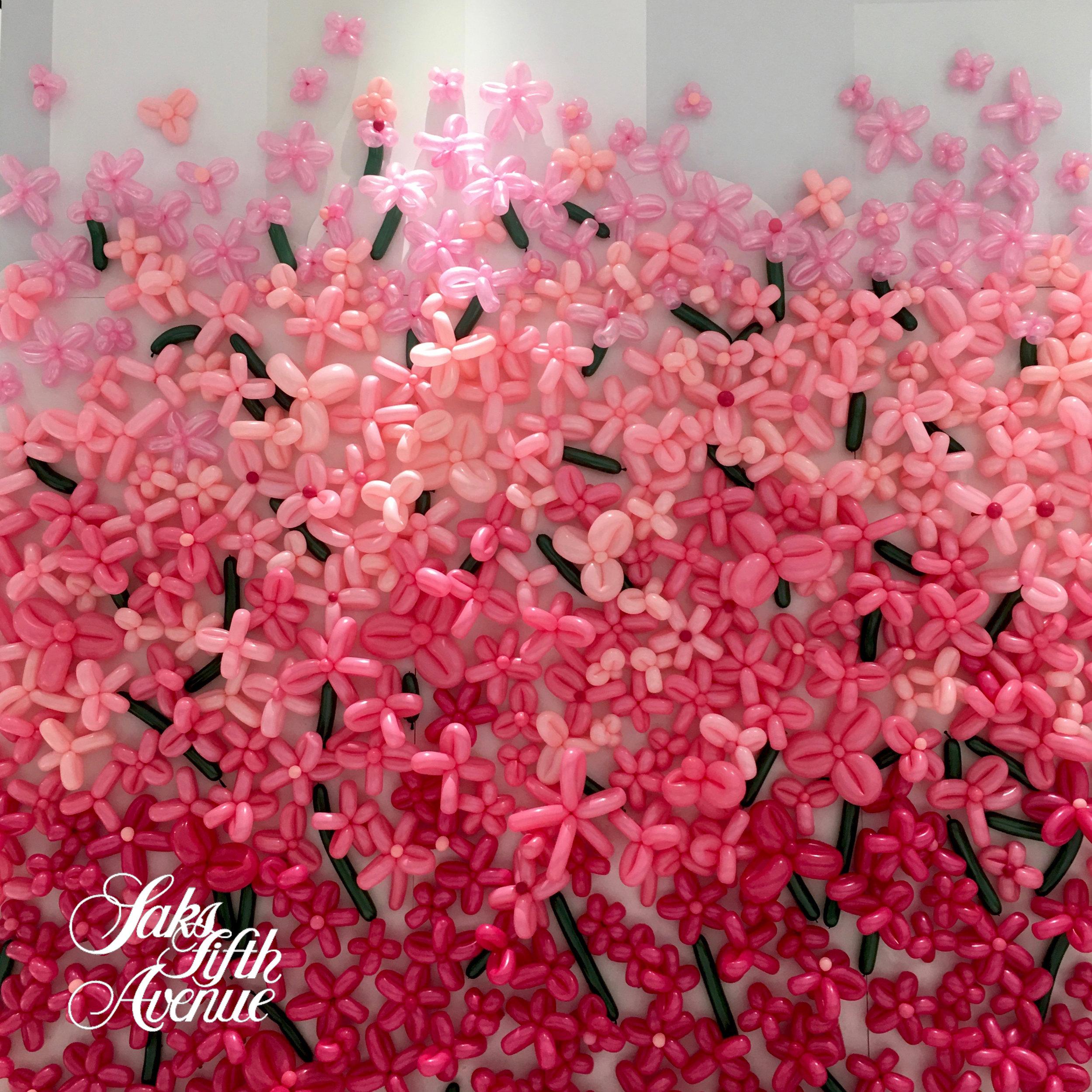 saksflowers.jpg