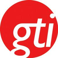 GTI LOGO.png