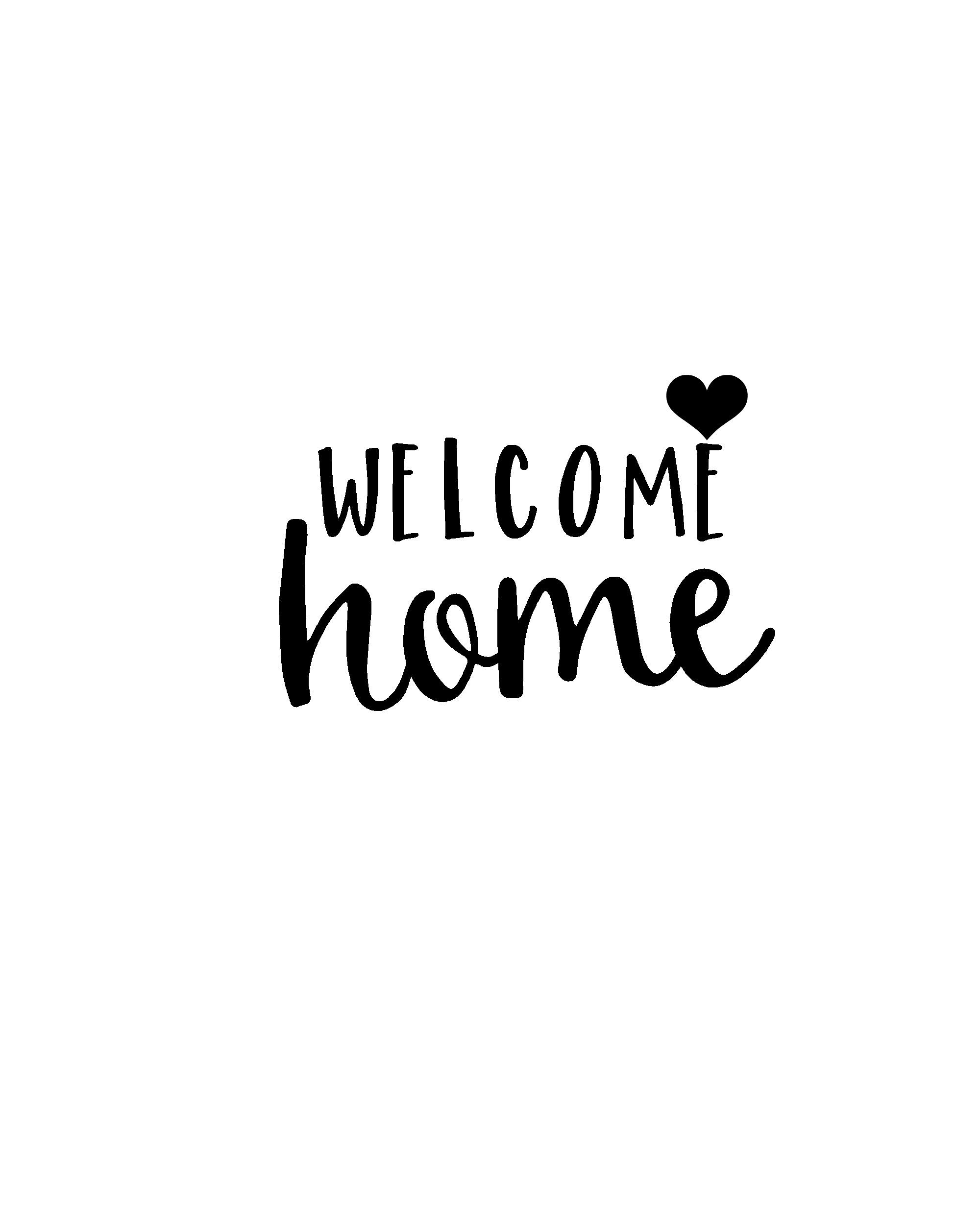 welcome home free printable.jpg